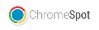 Google Chrome: News, Reviews, Forum & Beyond