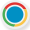 Google Chrome: News, Reviews, Forum &