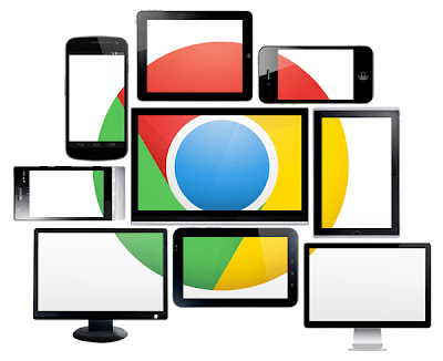 chrome-devices