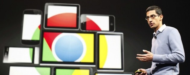 chrome-devices-featured-LARGE