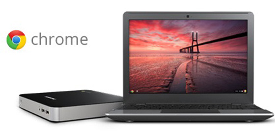 chrome-os-devices-2