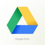 google_drive-2