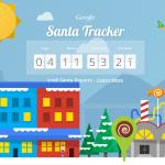 santa-tracker