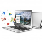 google-chromebook-all