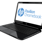 hp-pavilion-chromebook-3