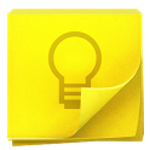 Google-Keep-Thumb