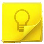 Google-Keep-Thumb