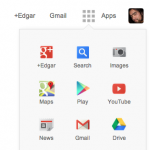 app-launcher-google-thumb