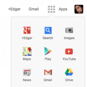 app-launcher-google-thumb