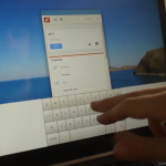 chrome-os-keyboard