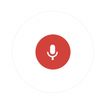 google-voice-search-thumb