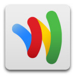google-wallet-android-icon