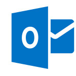 outlook_logo
