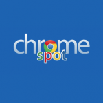 chromespot-logo