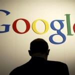 google_good