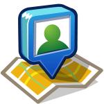 google-latitude-logo-300x300