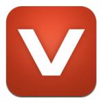 vevo-thumb