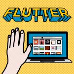 flutter-thumb