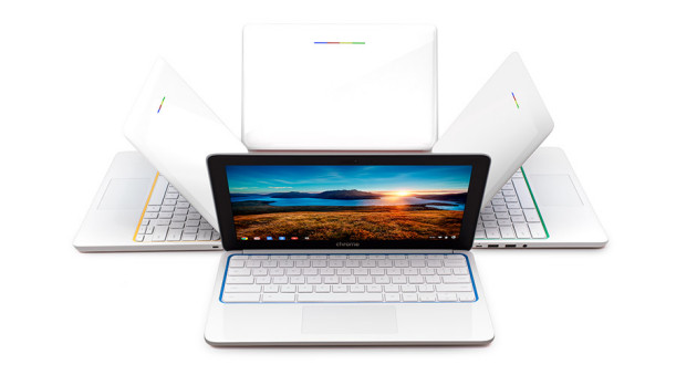 hp-chromebook-11-1