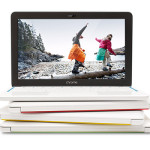 hp-chromebook-11-3