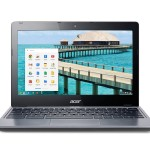 new-acer-chromebook-c720-1