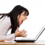 Angry-at-computer-630x420
