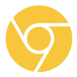 chrome-canary-icon