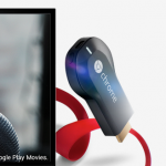 chromecast-holiday-thumb