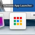 chrome-app launcher-thumb