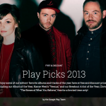 google-play-picks-2013