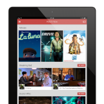 ipad-play-movies-tv-thumb