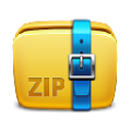 zip-extractor-icon