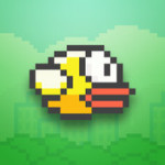 Flappy_Bird_logo