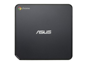 asus-chromebox-1