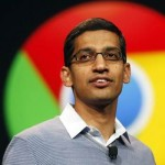 Sundar-pichai-chrome