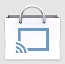 cast-store-logo