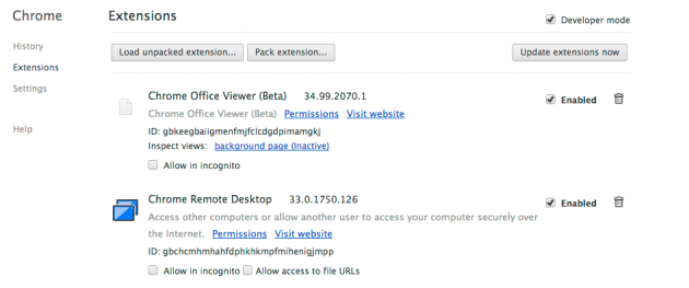chrome-extensions-settings