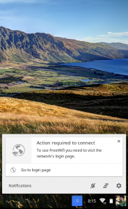 chrome-os-captive-portal