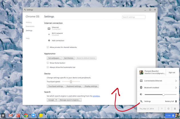 chromebook-settings