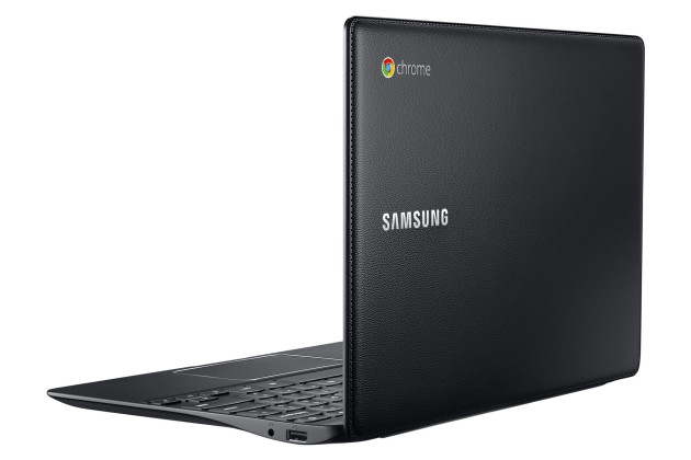 chromebook2-11_012_back-open_jet-black-hr