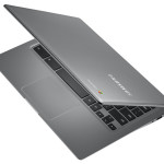 chromebook2-13_013_dynamic_titanium-gray