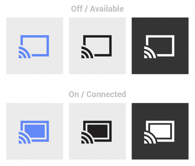 chromecast-icons-2