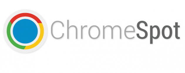 chromespot-logo-featured-LARGE