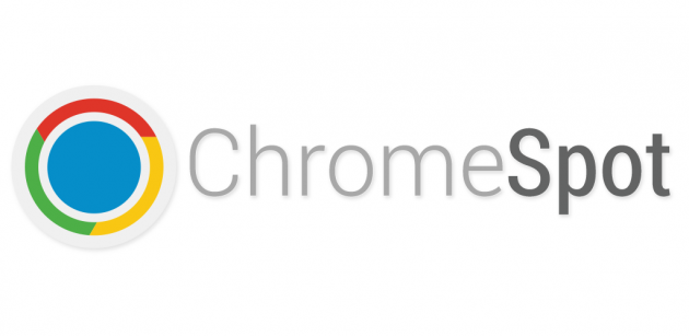 chromespot-logo-new