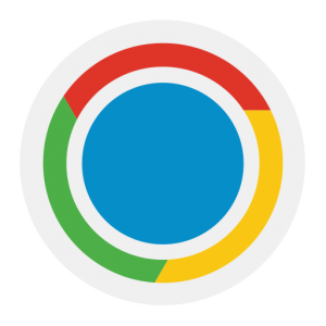 chromespot-logo-new-thumb