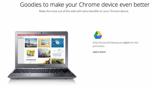 google-drive-chromebook