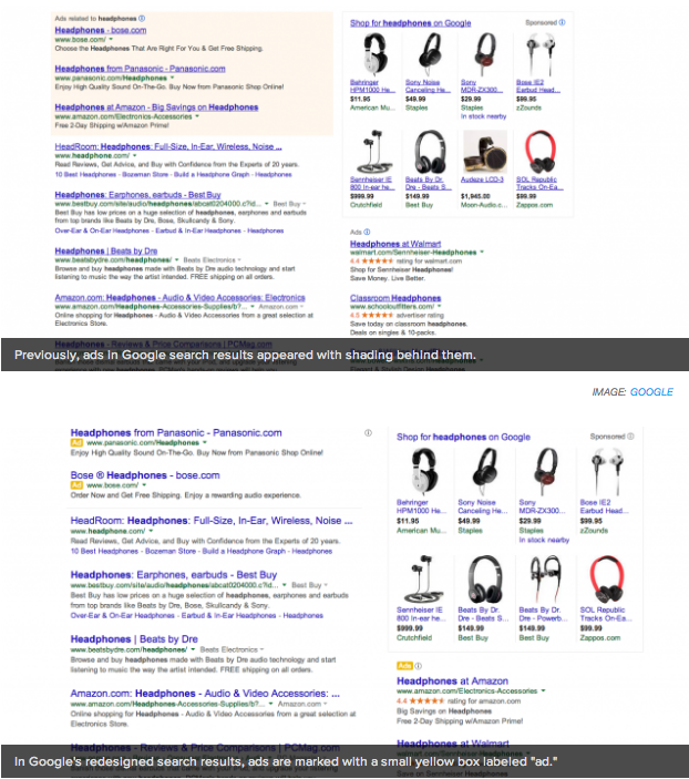 google-search-new-old-design