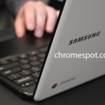 samsung-chromebook-3
