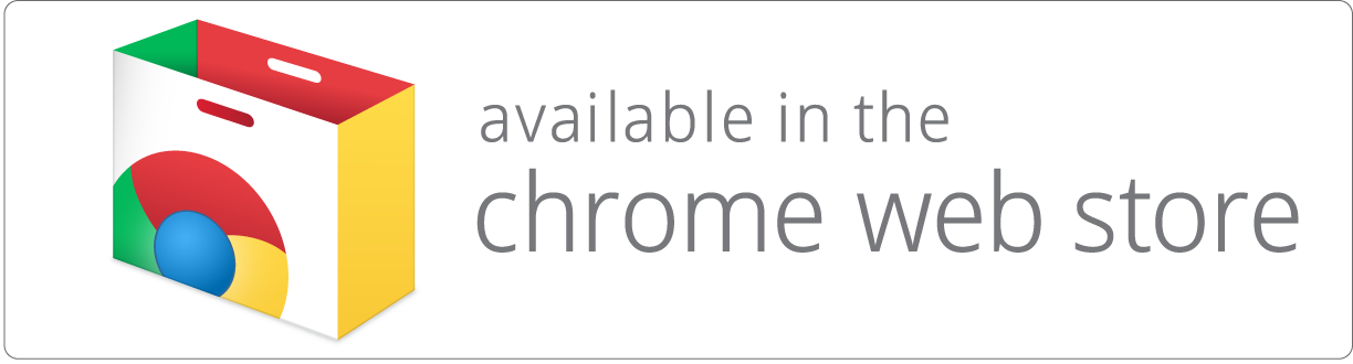 Chrome extensions banned by Google for obtrusive adware