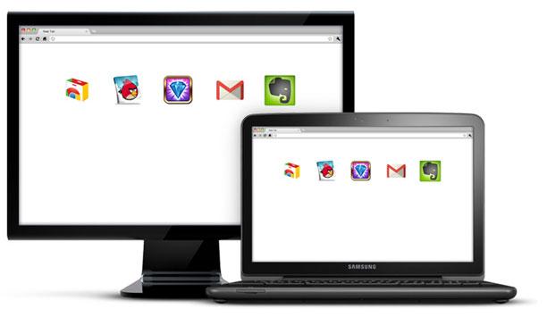 webstore-access
